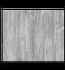 wood grain2