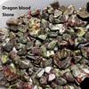 dragon blood stone