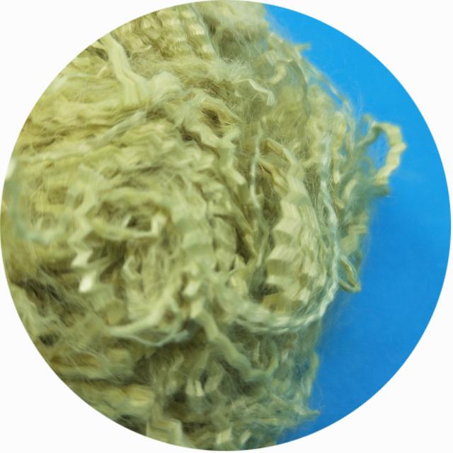 high tenacity 1.5d para flame retardant para aramid fiber
