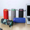 GT112 Speaker can be customized