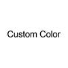Color personalizado