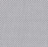 WhitexDark Grey