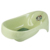 New Design High Quality Plastic Baby Bath Tub With Seat