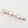 Diamant perle-or