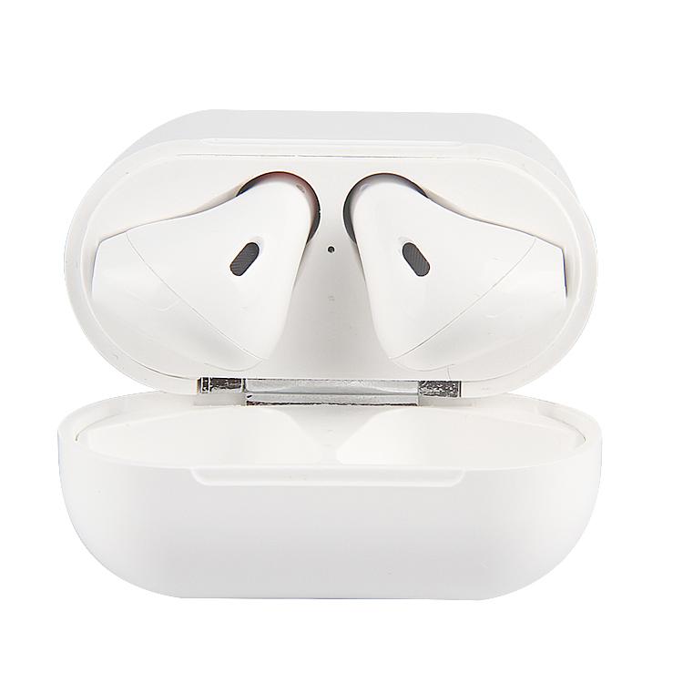 New Blue Tooth Earphone OEM Earbuds Wireless Earphone - idealBuds Earphone | idealBuds.net