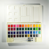 48colors,see attached photo