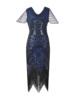 1920 dress 13