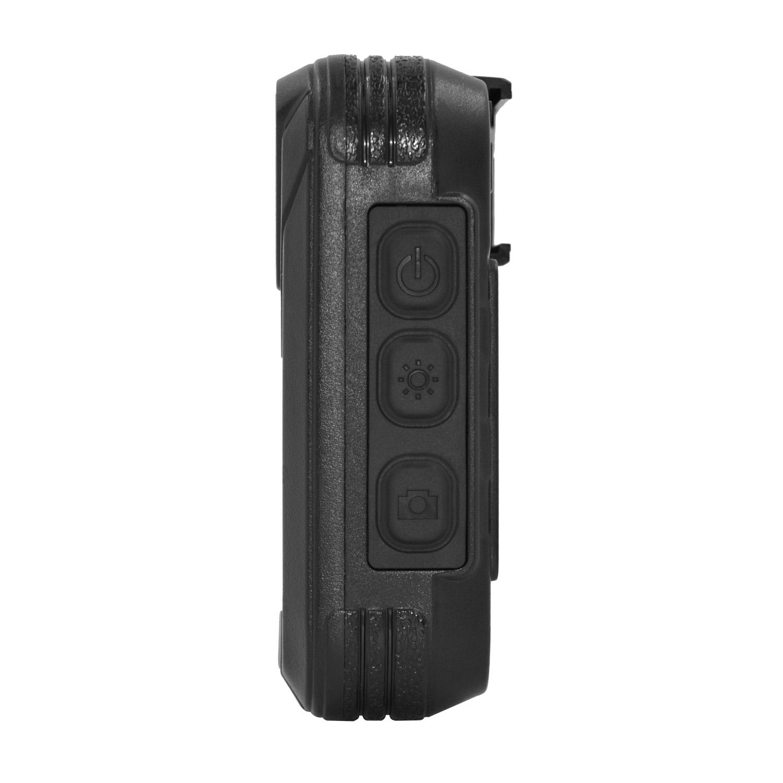 DSJ-Y6 Горячая продажа USB цифровой ip65 камера тела видео долгое время рекордер правоохранительных органов рекордер