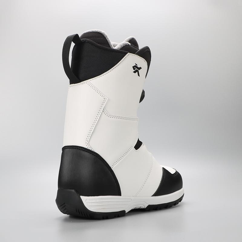 Носочные изделия для катания на сноуборде сапоги для женщин