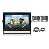 Wired System E-720P