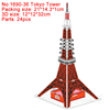 1690-36 Tokyo Tower