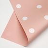 116 Pink White