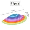 11-semicircle-Macaron