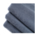 Fabric Material and Home Furniture General Use Velvet Chesterfield Sofa Fabric