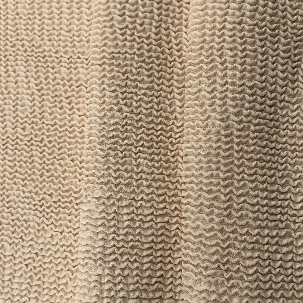 Hot sale crinkle swimwear fabric seersucker stretch fabric for swimwear sportswear