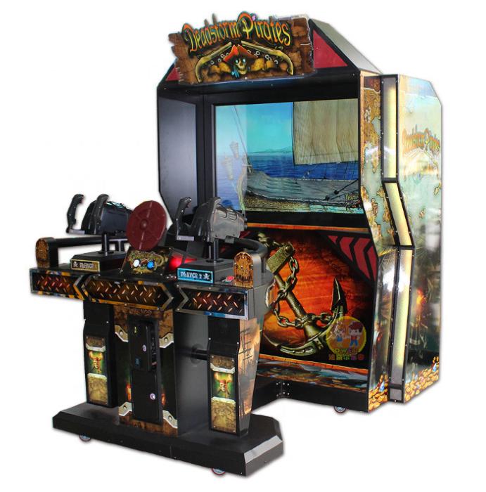 Игровые автоматы пираты карибского новости томск игровые автоматы