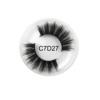 C7D27