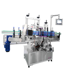 Applicator Manufacturer Label Applicator Automatic Label Sticking Machine For Beverages