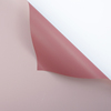 035 Rictorian Rose+Hot Pink