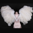 Feather Wings Butterfly Angel Feathers Adult Feather Wings High-end Butterfly Wings Colorful Masquerade Angel Wings Feathers