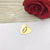 Heart+Gold