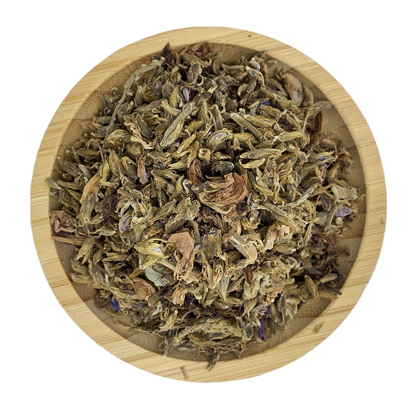 0191 wholesale year round hot sale kudzu flower 100% organic natural bulk kudzu root herbal tea in bulk bags ge tea - 4uTea | 4uTea.com