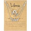 Libra silver