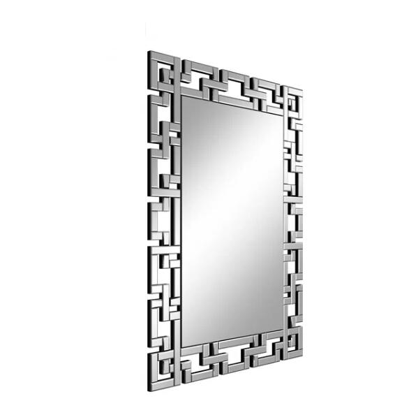 Decor Wall Mirror Living Room Wall Mirrors Mcmahan Beveled Accent Mirror Buy Design Decorative Wall Mirror Decorative Metal Wall Mirror Beveled Accent Mirror Product On Alibaba Com