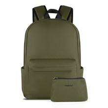 Tigernu, новинка 2020, анти вор, модный, ТПУ, мужской рюкзак, светильник, вес, многослойный рюкзак для ноутбука, сумка для ноутбука, мужская сумка(Китай)