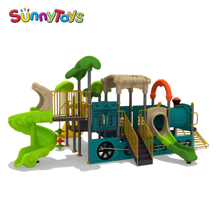 Children Soft Play Sponge Mat Outdoor