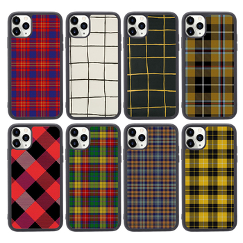 for iphone case name brand phone leather skin,for iphone 11 luxury brand phone case