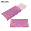 BM016E pink pink card
