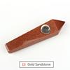 13 Gold Sandstone