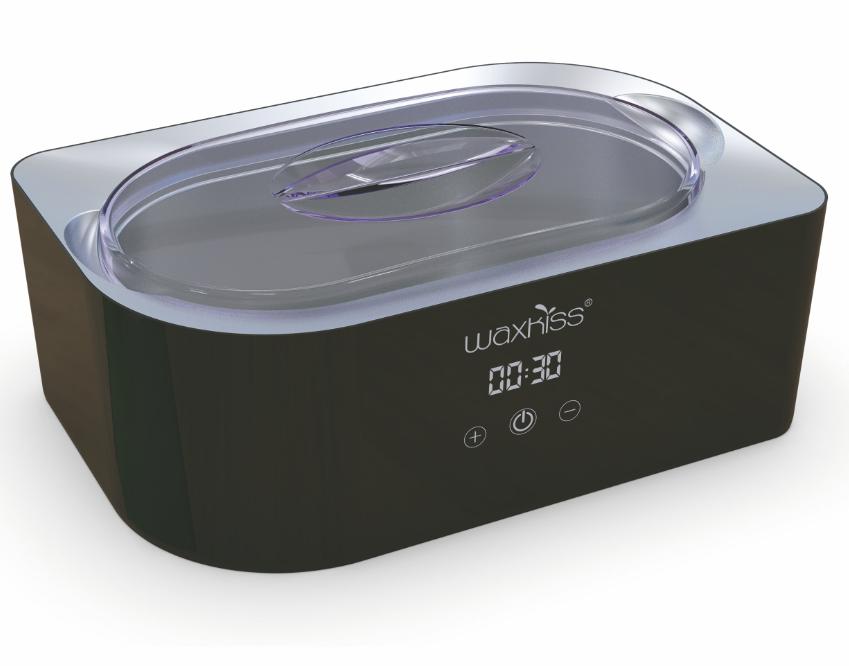 NEW 5000cc Luxury Paraffin Spa Wax Warmer Paraffin Bath Wax heater