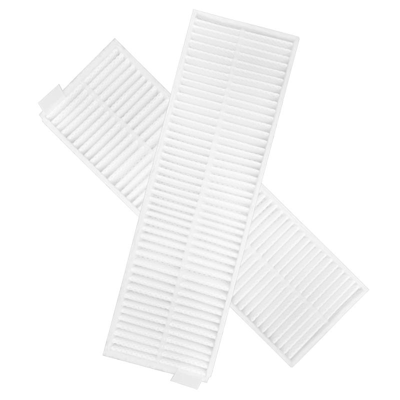 Hepa фильтр для Xiaomi Mijia G1, аксессуары для пылесоса, Hepa фильтр, запчасти для пылесоса