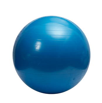 Custom Inflatable Gym Ball Yoga Fitness Anti Burst Pvc Black Ballon Pelota De Swiss Peanut Pilates Yoga Ball Gymnastics Sets