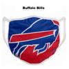 3.Buffalo Bill
