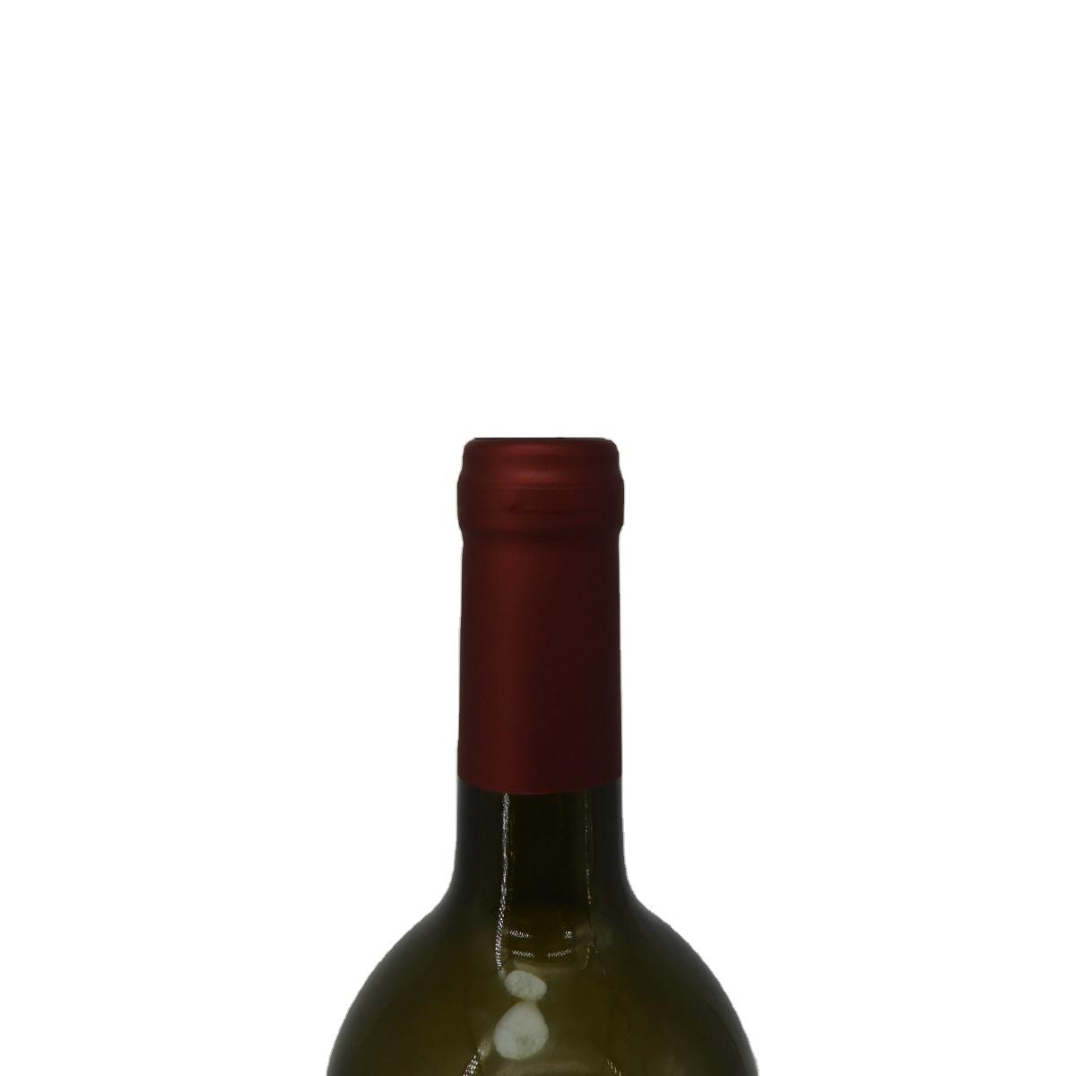 Индивидуальный Логотип capsula pvc botella vino низкий минимальный заказ ПВХ термоусадочная капсула для крышки бутылки оливкового масла