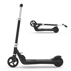 Scooter Mini Electric Mobile Electric Scooters European Warehouse Free Shipping Scooter Mini China Portable Kick Folding 2 2 Wheel Kids Foldable Mobility Electric Scooter