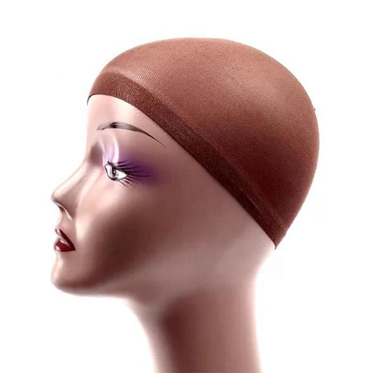 Promotional Fashion Cheap Hair Wig Cap Mesh, Wig Caps Bulk