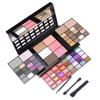 74 colors palette
