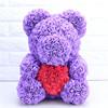 발렌타인 선물 21