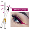 03#Pink purple
