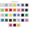Custom color(contact us)