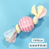 Candy vormige speelgoed