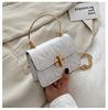 Small  White 13*5.5*10cm