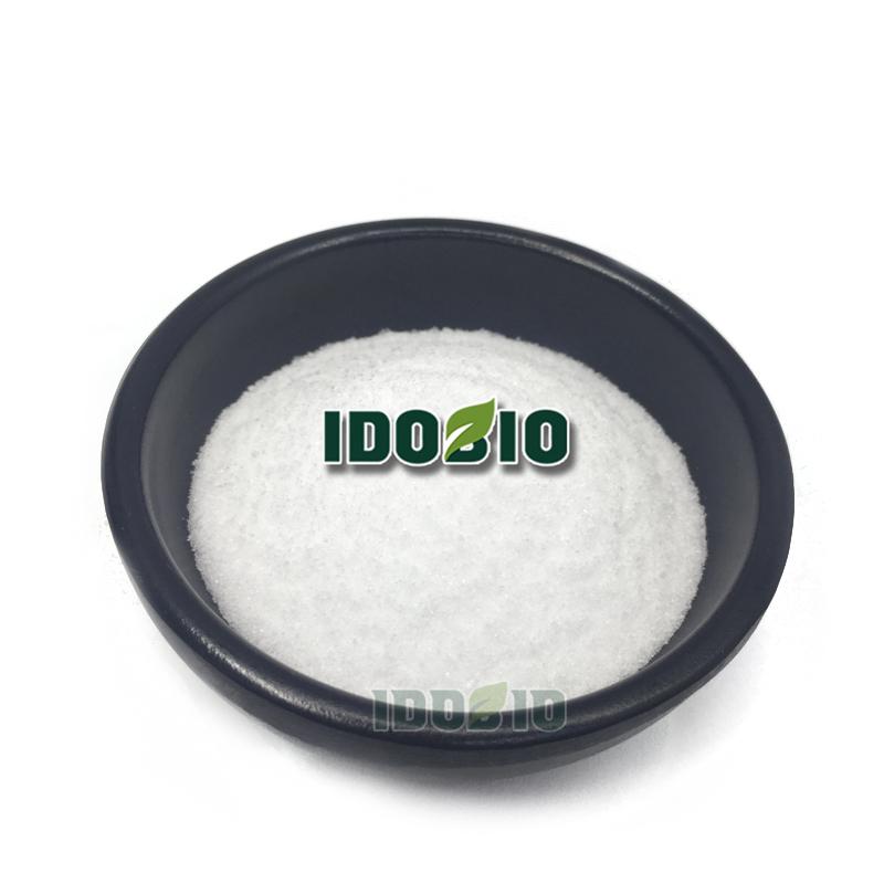 D-Lactose monohydrate CAS 64044-51-5