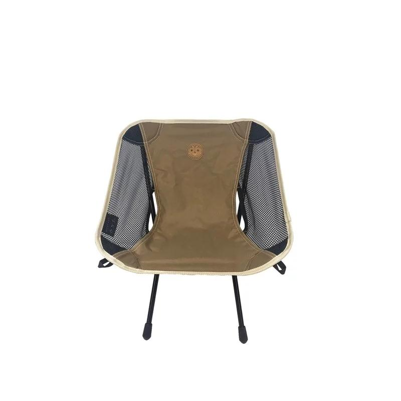 Hot Sale Promotion Double Oxford Cloth Folding Beach Chair Product For Children