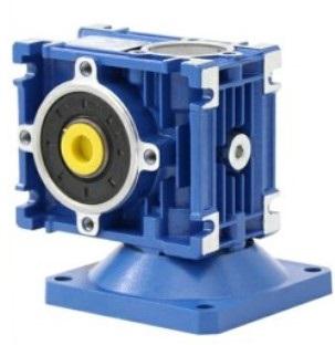 SELF-LOCK rv Worm gearbox .JPG