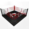 7m floor boxing ring
